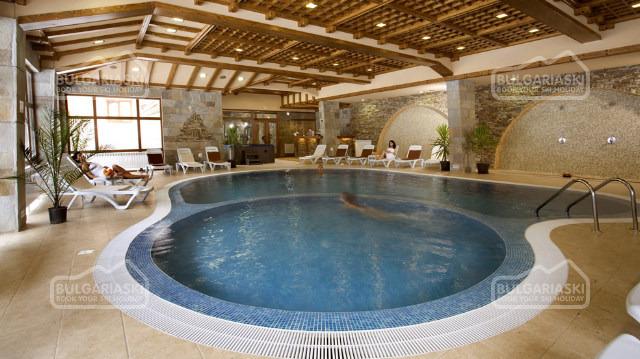 Perelik Palace Hotel28