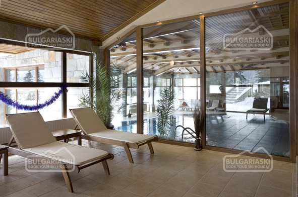 Perelik Palace Hotel29