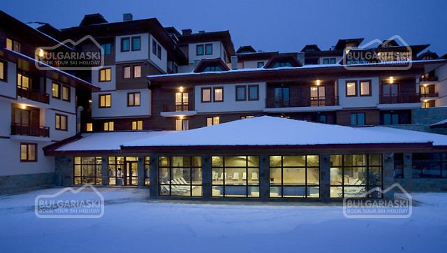 Perelik Palace Hotel4