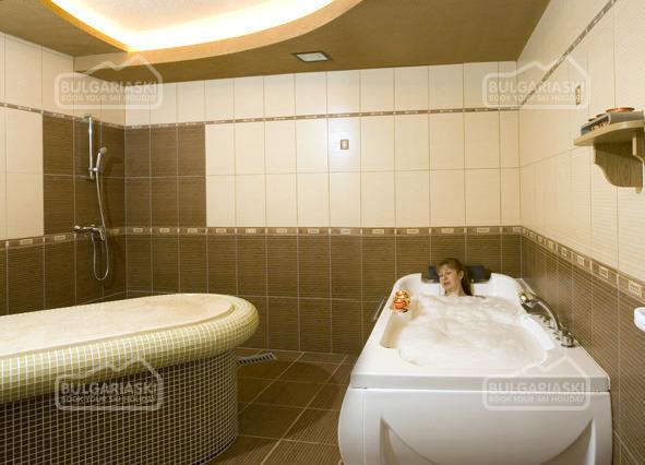 Perelik Palace Hotel32
