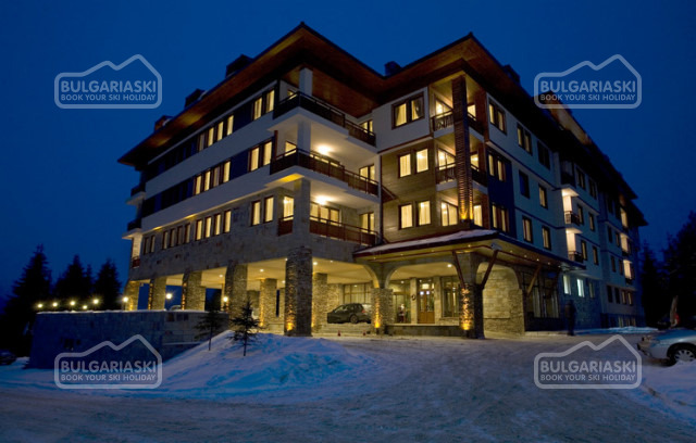 Perelik Palace Hotel5
