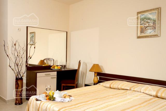 Perelik Palace Hotel7