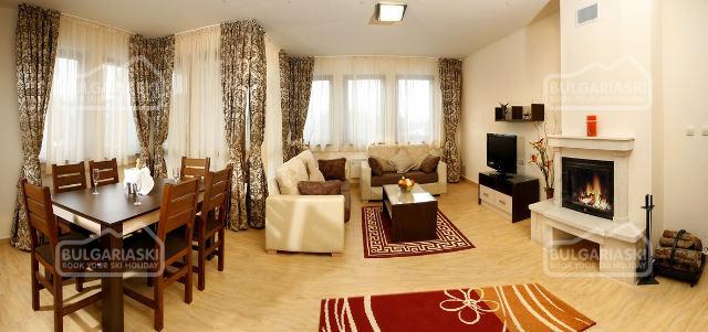 Perelik Palace Hotel8