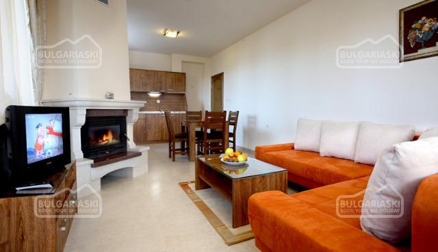 Perelik Palace Hotel9