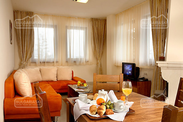 Perelik Palace Hotel10
