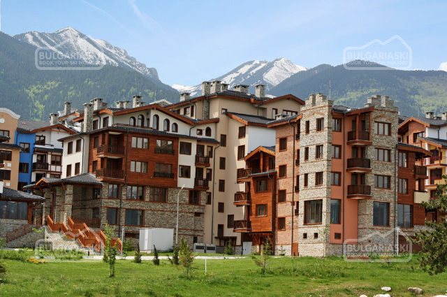 Pirin Golf Hotel & Spa2