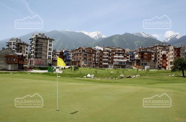 Pirin Golf Hotel & Spa12