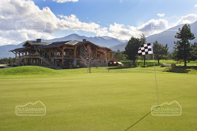 Pirin Golf Hotel & Spa13
