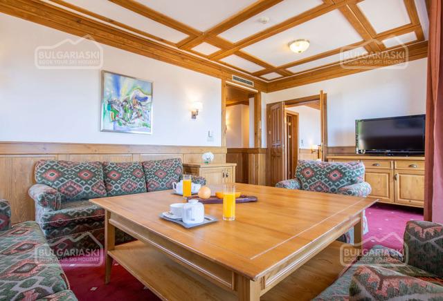 Pirin Golf Hotel & Spa17