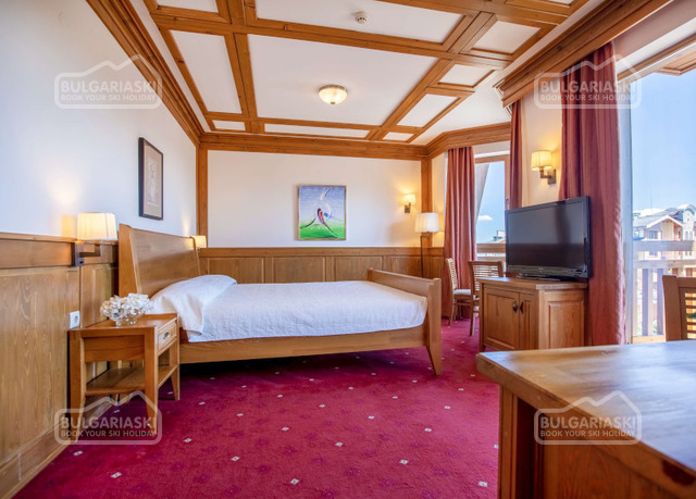 Pirin Golf Hotel & Spa19