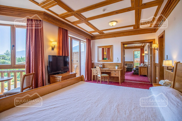 Pirin Golf Hotel & Spa21