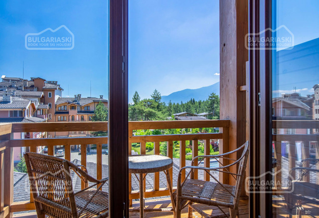 Pirin Golf Hotel & Spa23