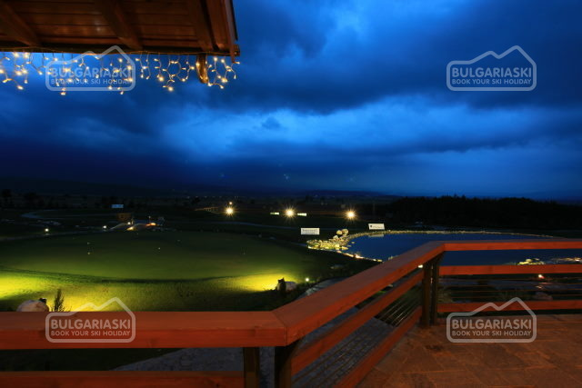Pirin Golf Hotel & Spa28