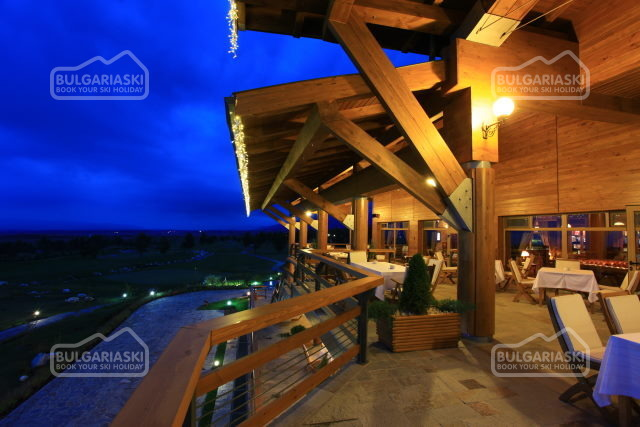 Pirin Golf Hotel & Spa29