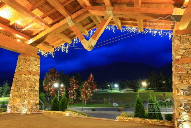 Pirin Golf Hotel & Spa31