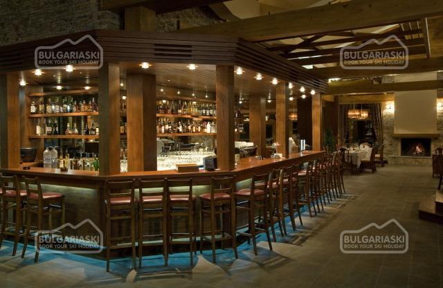 Pirin Golf Hotel & Spa41