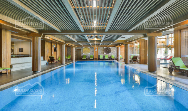 Pirin Golf Hotel & Spa47