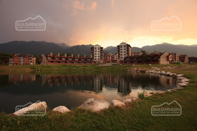 Pirin Golf Hotel & Spa6