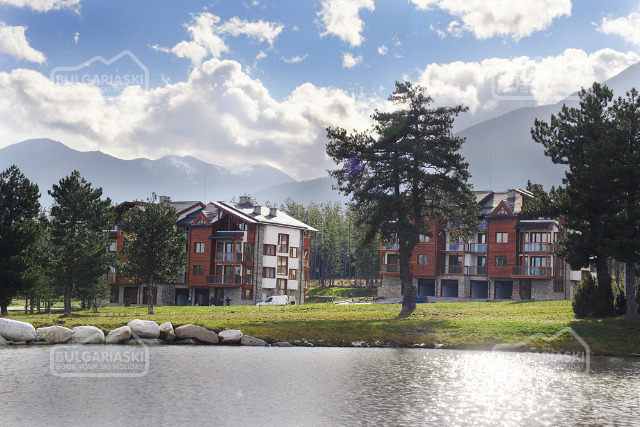 Pirin Golf Hotel & Spa8