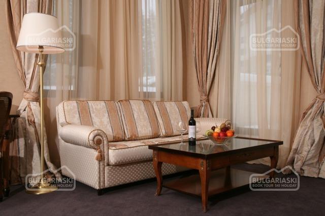 Festa Winter Palace Hotel22