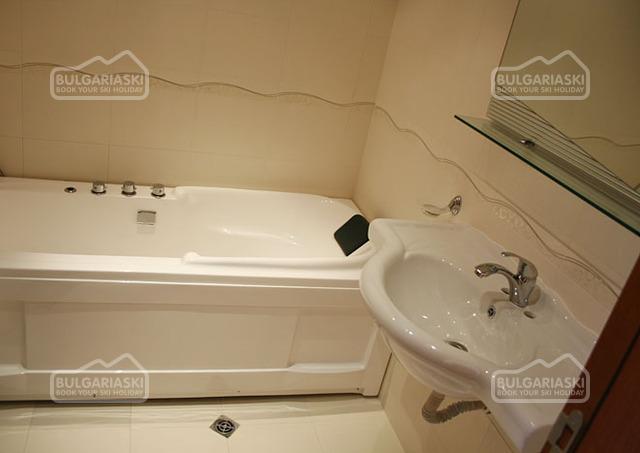 Rimska Banya Thermo SPA Hotel10