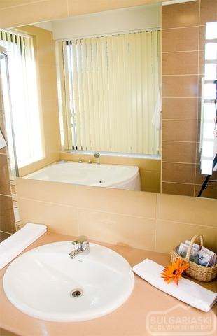Ruskovets Resort10