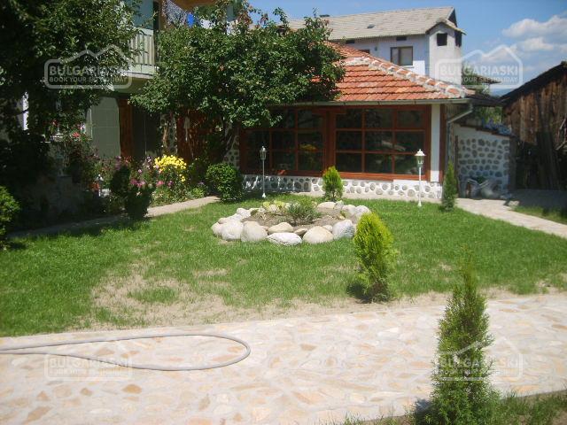 Sveti Georgi Hotel3