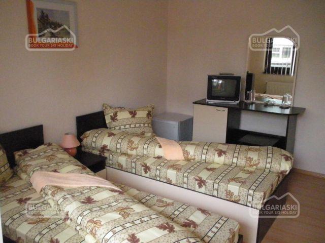 Sveti Georgi Hotel6