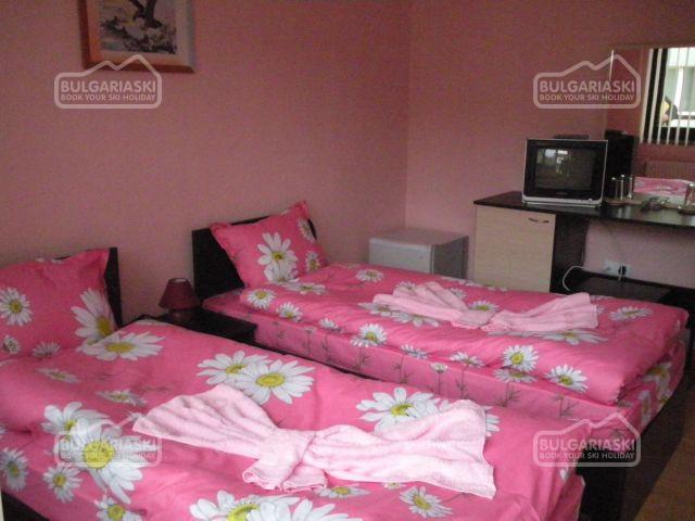 Sveti Georgi Hotel7