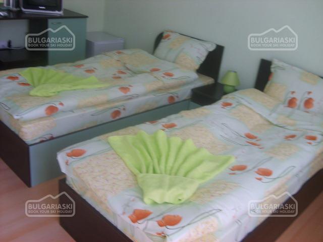 Sveti Georgi Hotel8