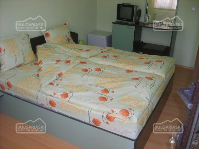 Sveti Georgi Hotel10
