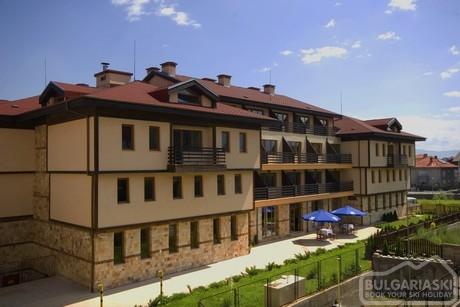 Hermes hotel2