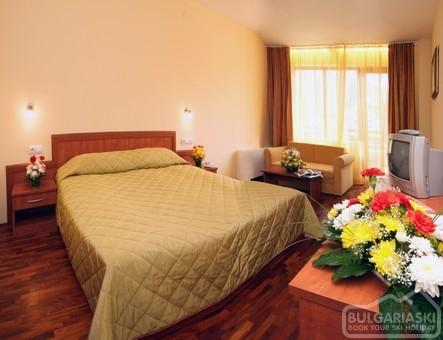 Hermes hotel12
