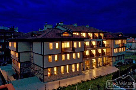 Hermes hotel4