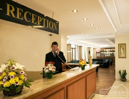 Hermes hotel5