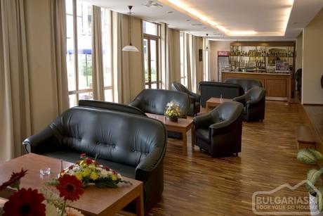 Hermes hotel7