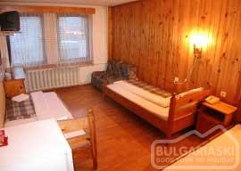 Aneli Hotel2