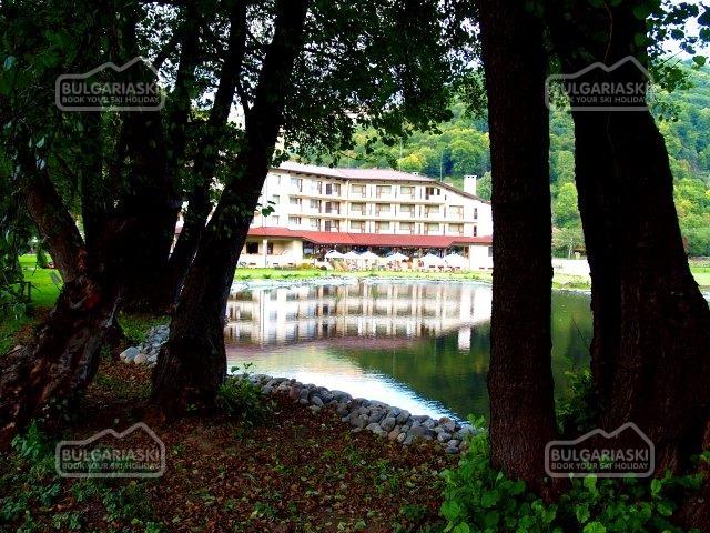 Saint Ekaterina Hotel2