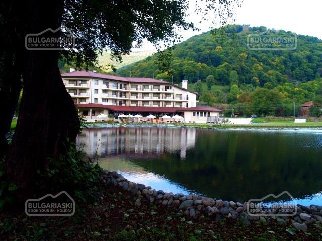 Saint Ekaterina Hotel3