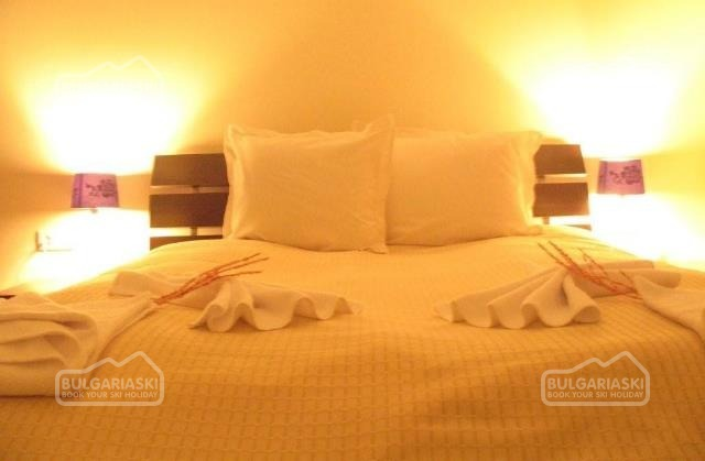 Murite Club Hotel15