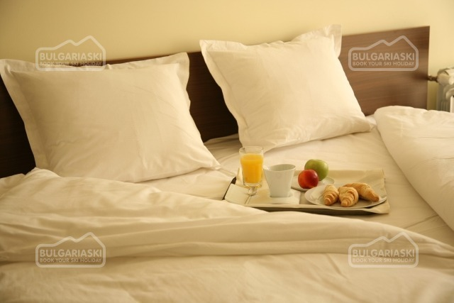 Murite Club Hotel20