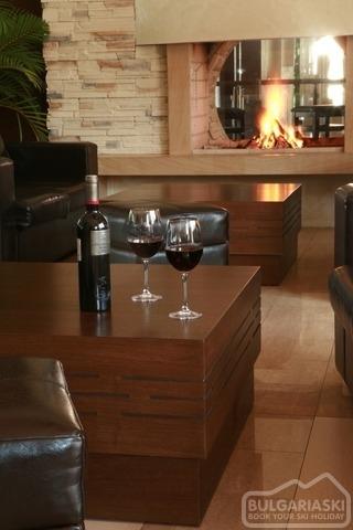 Murite Club Hotel22