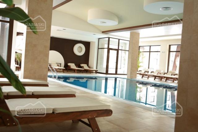 Murite Club Hotel28