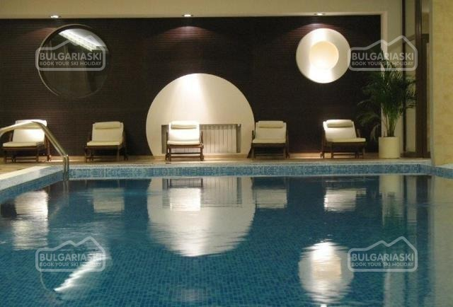 Murite Club Hotel33