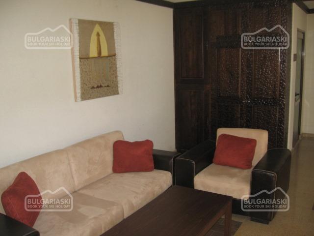 Comfort Aparthouse3
