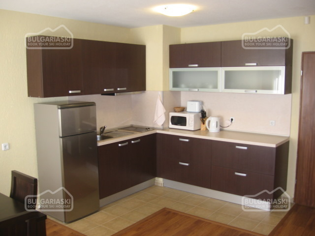 Comfort Aparthouse5