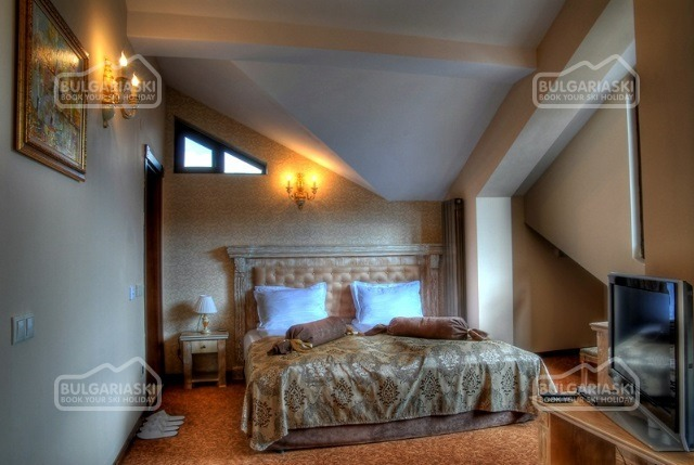 Iva & Elena Hotel12
