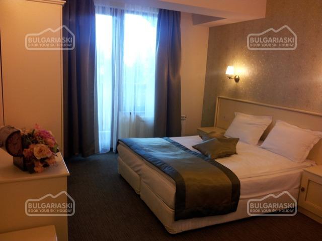 Iva & Elena Hotel13