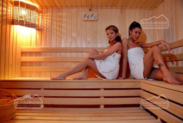 Iva & Elena Hotel17