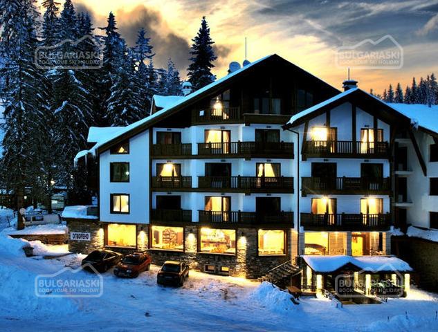 Iva & Elena Hotel3